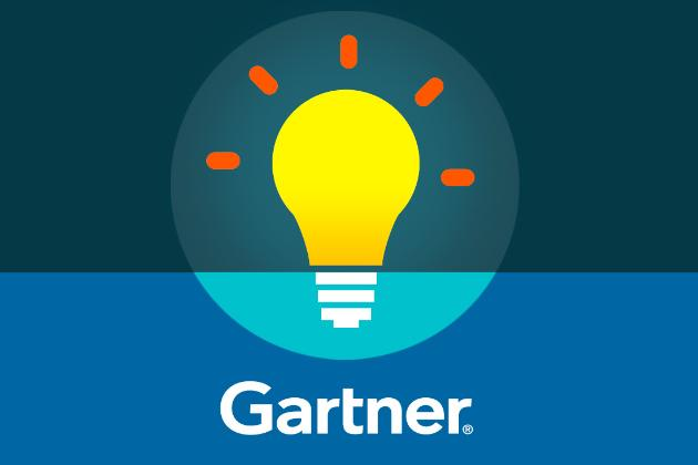 Gartner Magic Quadrant for PPM Project Management Software Tools Review