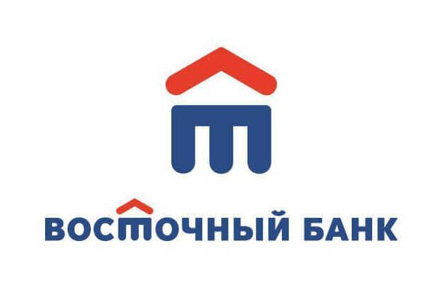 банк восточный бизнес онлайн личный кабинет микрозайм на яндекс кошелек онлайн срочно